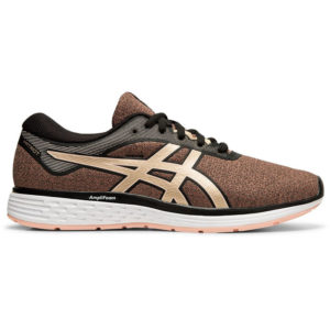 asics_patriot_11_twist_shoe_-_womens_running_1012a518.600_umeboshi-frosted_almond