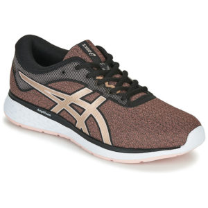 e2b2764b-asics-patriot-womens-black-1012a518-600-black-trainers-womens