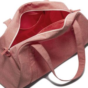 nike-gym-club-women-s-training-duffel-bag-ember-glow-washed-coral-open