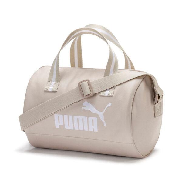 puma-075954-02-001_5.414 (1)