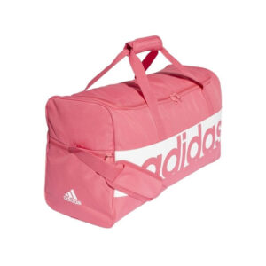 sports-bag-adidas-linear-per-tb-m-dm7648 (1)
