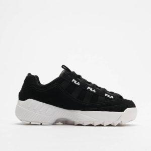 1917054-fila-d-formation-sneaker-5cm00512003