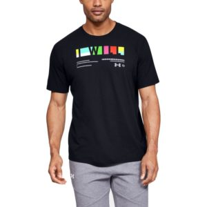 20190823092117_under_armour_i_will_1348436_001_black