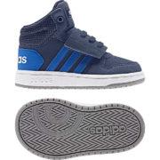Adidas-Hoops-Mid-2-0-I-Kinder-DKBLUE-BLUE-FTWWHT-1
