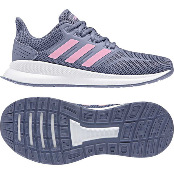 Adidas-Runfalcon-Kinder-RAWIND-TRUPNK-CBLACK-1