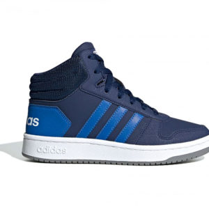 Adidas_Hoops_Mid_2.0_Sneakers_Junior_10