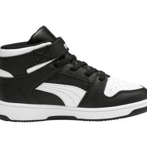 Puma_Rebound_Layup_Sneaker_Junior