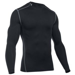 Under-Armour-ColdGear-Armour-Compression-Mock-Baselayer-1265648-001