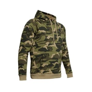 Under-Armour-UA-Rival-Fleece-Camo-1322031-331-1