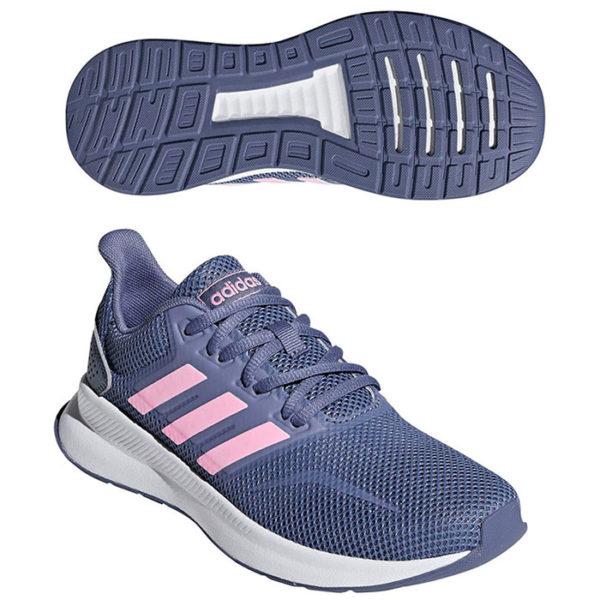Adidas Runfalcon (F36541) Αθλητικά παπούτσια, ρούχα