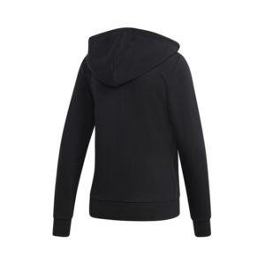adidas-essentials-linear-fz-hd-w-training-blouse-w-dp2401