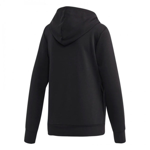 adidas-essentials-linear-pullover-hoodie-noi-pulover-fekete-feher-dp2403