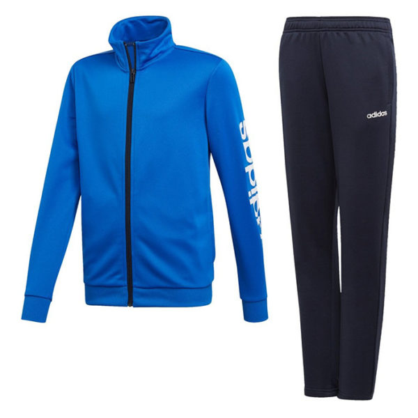 adidas-juniors-essentials-linear-core-track-suit-blue-navy-p25854-101378_image