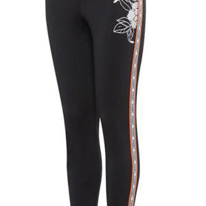 adidas-meisjes-legging-eh6131_800x600_81679