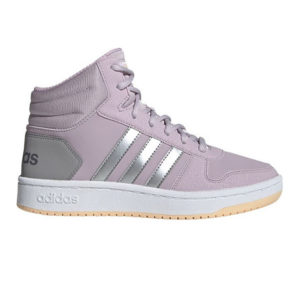 adidas-paidiko-papoutsi-modas-fw19-hoops-mid-2-0-k-ee9601-ee9601