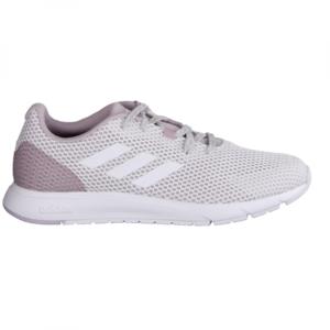 adidas-sooraj-ee9932-weiss-flieder-sportschuh_pi_80216008_012