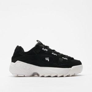 fila-baskets-noir-509408