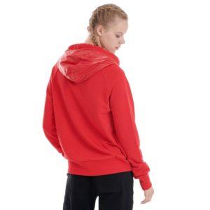 gynaikeio-bdtk-hoodie-normal (1)