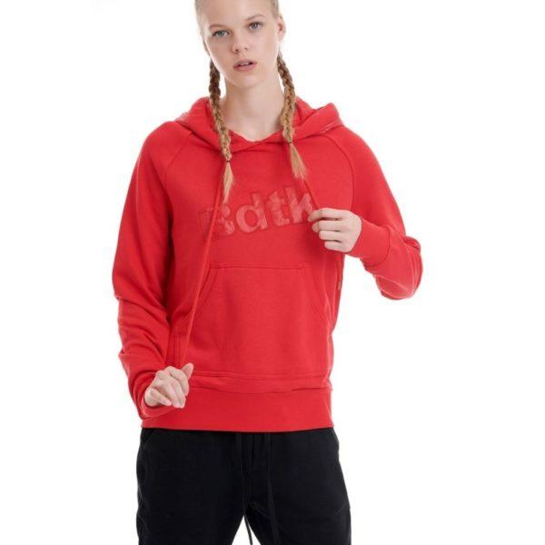 gynaikeio-bdtk-hoodie-normal