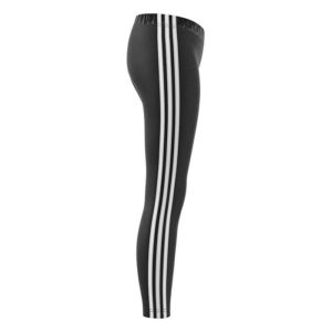 juniorskie-spodnie-yg-e-3s-tight-dv0367-adidas