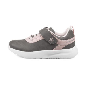 paidika-sneakers-umbro-67822e-grey-02