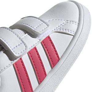 pol_pl_Buty-dla-dzieci-adidas-Grand-Court-bialo-rozowe-EF0115-50782_4