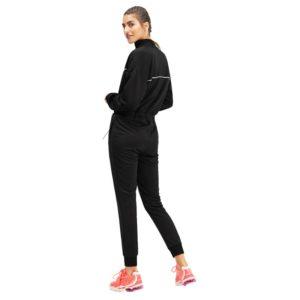 puma-xtg-women-s-overall-595242-01-3