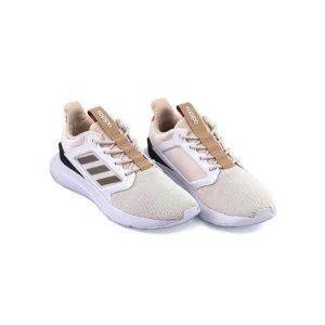 shoesdirect_721206600994040_1