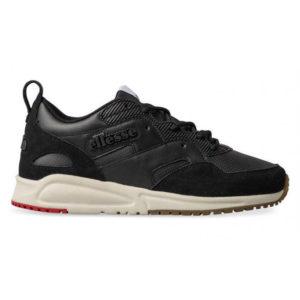 sneaker-ellesse-potenza-black-6-10137