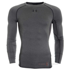 1257471-090_01-majica-under-armour