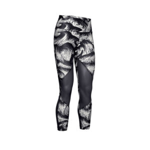 Under-Armour-HeatGear-Armour-Mesh-Print-Ankle-Crop-1345634-001-1