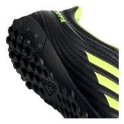 chuteira-adidas-society-copa-194-adulto-bb8097-D_NQ_NP_979282-MLB31085771151_062019-F