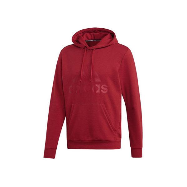 eb5246bluza-adidas-mh-bos-po-ft-hoodie-m-eb5246