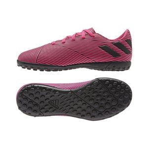 f99936buty-adidas-nemeziz-194-tf-jr-f99936