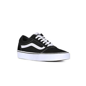 vans-black-white-Vn0a36emc4r1-mn-ward-suede-canvas-Sneakers-Black-white-95