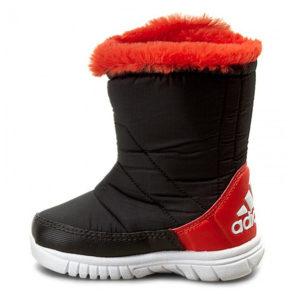 02-adidas-lumilumi-l-aq2602-noiess-ftwbla-oraecll_s