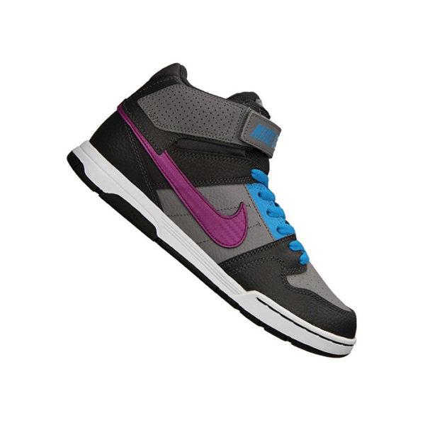 645025-054nike-sb-mogan-mid-2-gs-jr-645025-054-shoes