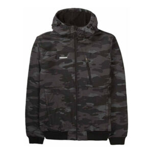 Andosports-Emerson-Men's-Jacket-192.EM11.127-BD-Camo-4