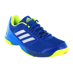 adidas-multido-essence
