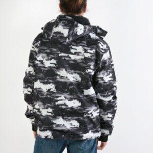 body-action-winter-fleece-lined-jacket-073822 (1)