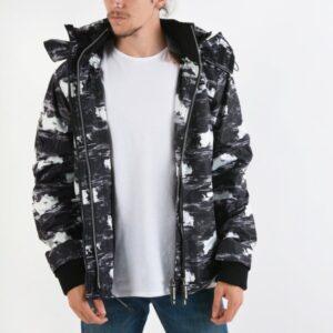 body-action-winter-fleece-lined-jacket-073822