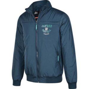 bodytalk-jacket-152-958029-bluegrey