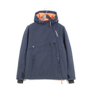 hooded-pullover-jacket-172em1062