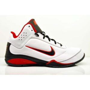 nike-air-flight-showup-white-black-sport-red-429716-104-sneaker-manufacturers-6