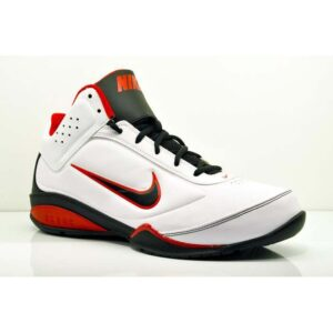 nike-air-flight-showup-white-black-sport-red-429716-104-sneaker-manufacturers-7