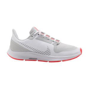 nike-pegasus-36-shield-scarpe-da-running-donna-white-aq8006-100-A_1