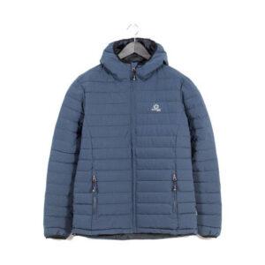 quilted-jacket-172em1008