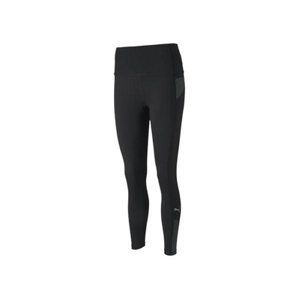 581247-01-puma_evostripe_high_women_s_training_leggings