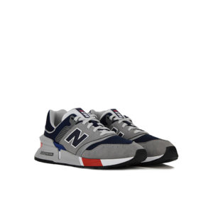 New-Balance-MS997LOQ-GreyNavy-9