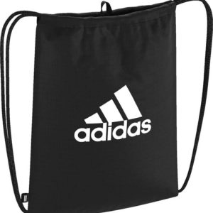 20190129113315_adidas_gym_sack_dt2596